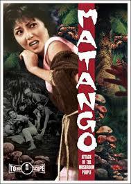 Matango 1
