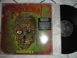 repulsion 3