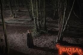drac4